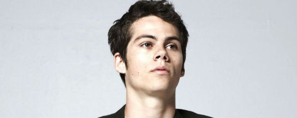 Dylan deve estar em mais uma adaptação