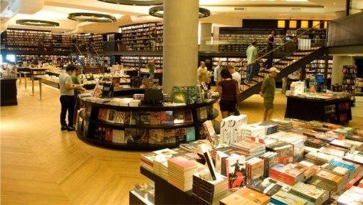 livraria-travessa