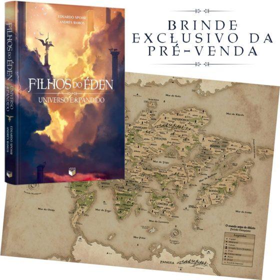 filhos-do-eden-eduardo-spohr-brinde-exclusivo-pre-venda-1-1024x1024