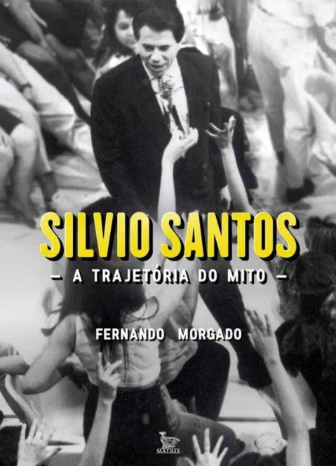 livro-silvio-santos-fernando-morgado-737x1024